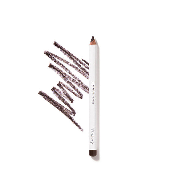Jojoba Eye Pencil - Green Core Naturals