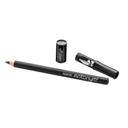 Eyeliner Pencil - Green Core Naturals