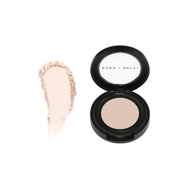 Eyeshadow (Matte) - Green Core Naturals