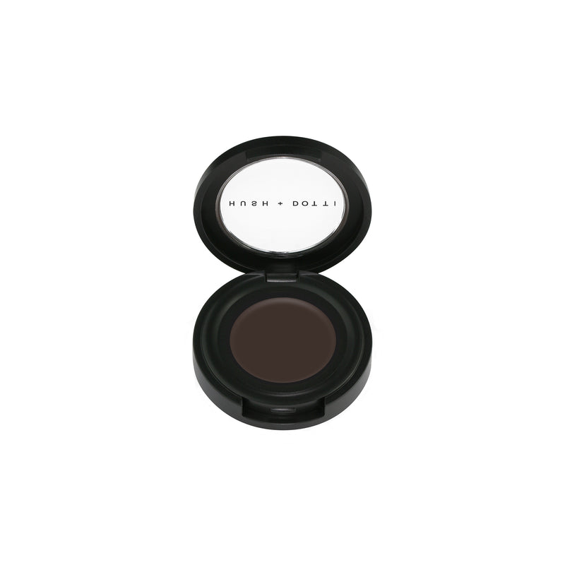 Brow Pomade - Green Core Naturals