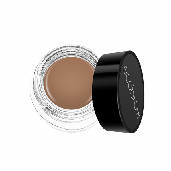 Ecobrow Brow Defining Wax - Women's Beauty Wax 2020