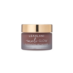 Meli Glow Illuminating Nectar Mask - Green Core Naturals