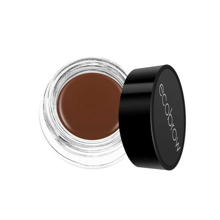 Brow Defining Wax - Green Core Naturals