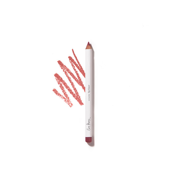 Ere Perez Sesame Lip Liner - Women's Makeup Accessories 2020