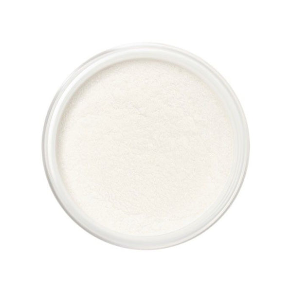 Translucent Silk Finishing Powder - Green Core Naturals