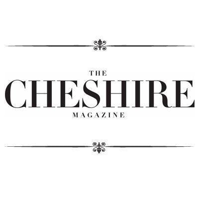 FIYAH Interview in October's Issue of The Cheshire Magazine