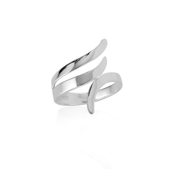 Adjustable Flame Ring