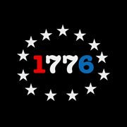 1776 Hat - Veteran Support Store