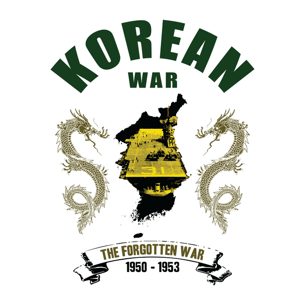 Korean War - Veteran Support Store