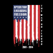 Operation Enduring Freedom (OEF) - Veteran Support Store