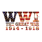 WW I Combat - Veteran Support Store