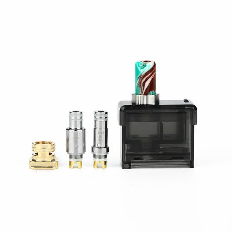Smoant Pasito Cartridge Kit