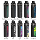 VOOPOO VINCI POD KIT ORIGINAL