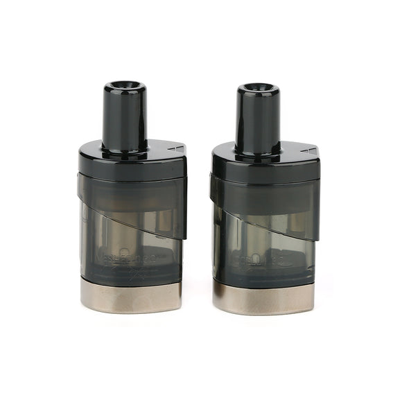 VAPORESSO PODSTICK CARTRIDGE
