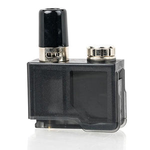 Lost Vape Orion Dna Cartridge