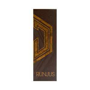 Runjus Bacco Coffee Salt