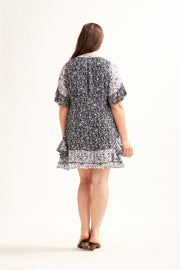 Kayla Dress+