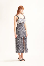 Sarita Dress