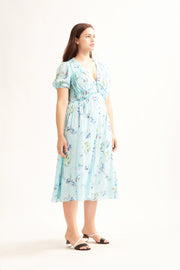 Alfonsa Dress+