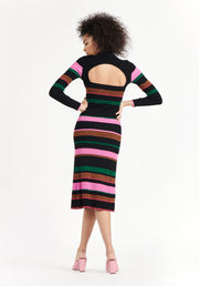 Velma Knit Dress