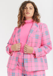 Waverly Blazer+