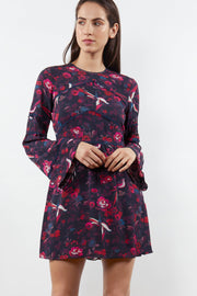 Caterina Dress