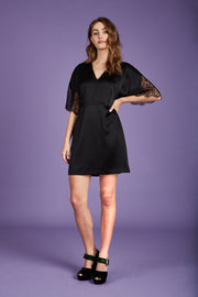 Tanya Taylor Kyra Dress - Front View