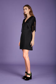 Tanya Taylor Kyra Dress - Side View