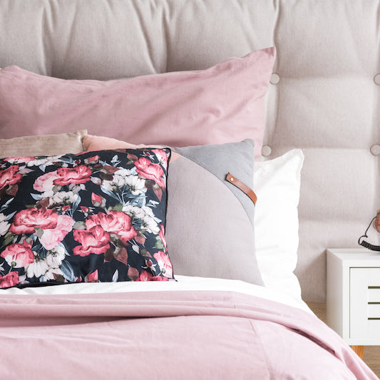 3 Easy Ways to Keep Your Bedroom Organized