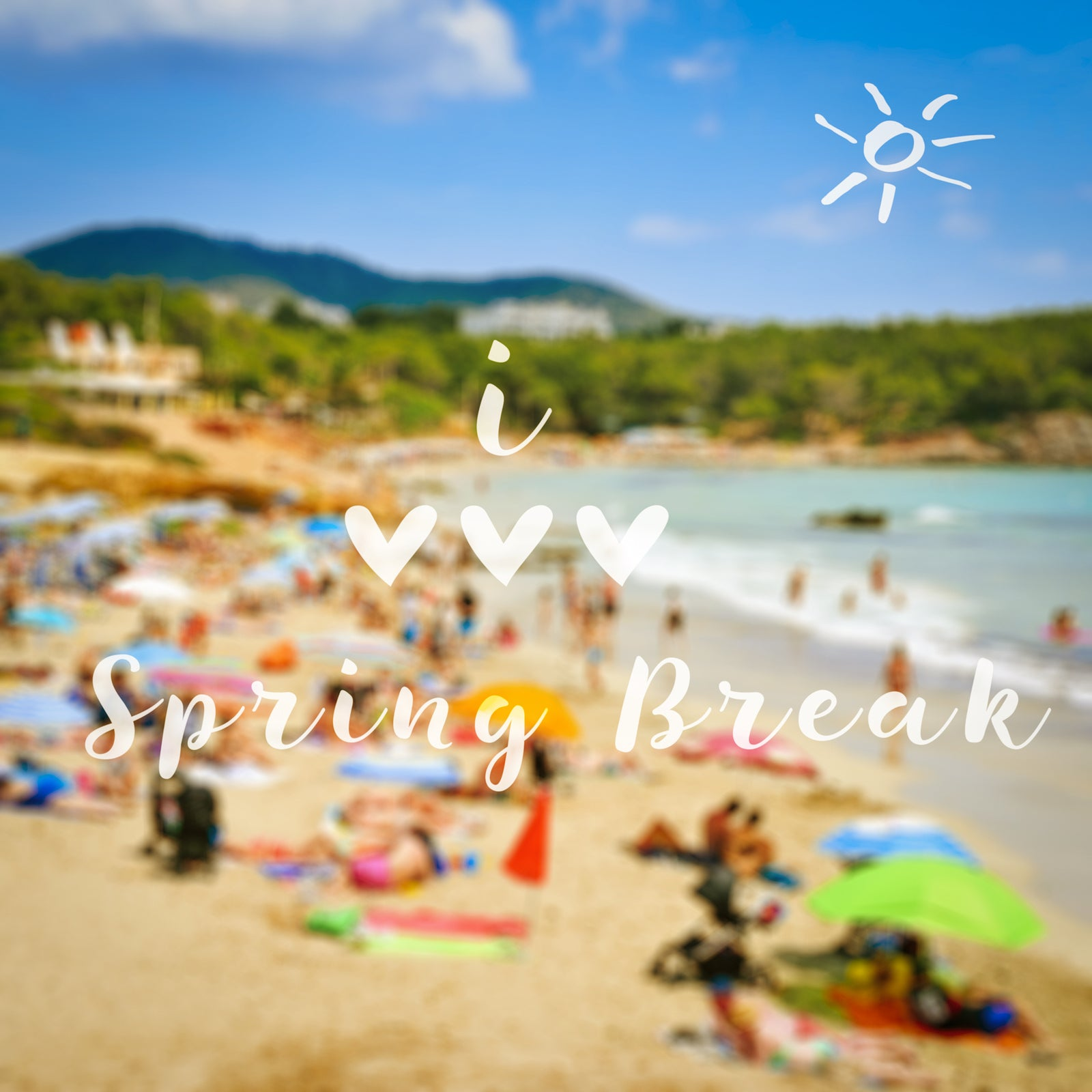 Spring Break: 3 Reasons Why Vacations Matter