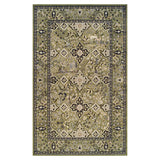 Designer Radcliffe Area Rug Collection