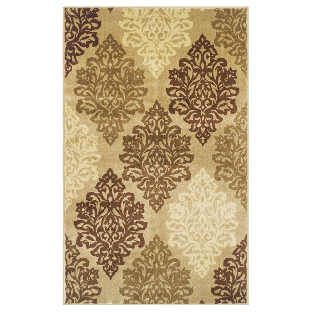 Designer Danvers Area Rug Collection