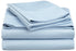 Wrinkle-Resistant Cotton-Blend Sheet Set