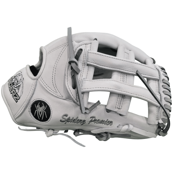 H Web Custom Fielding Glove