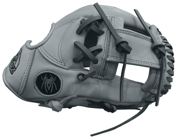 I Web Custom Fielding Glove