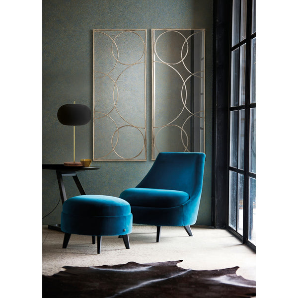Mirror Shapes & How They Coordinate With Different Home Design ...