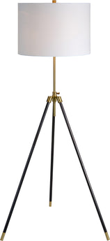 MEWITT - Floor Lamp