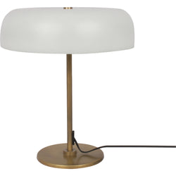 MURVILLE Table Lamp