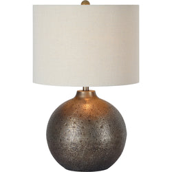 GOLIGHTLY Table Lamp