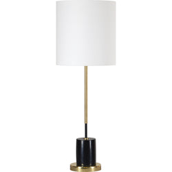 DUNSON Table Lamp