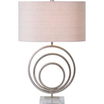 MASHONA Table Lamp