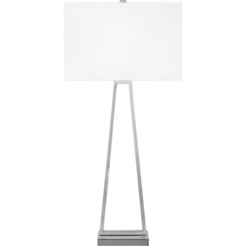 SAMUEL Table Lamp