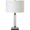 HOLMES Table Lamp