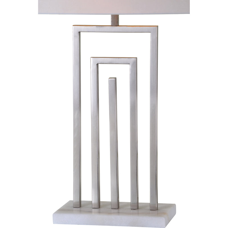 ARGO Table Lamp