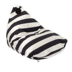 Alden - Childrens Bean Bag Chair - - Accessories