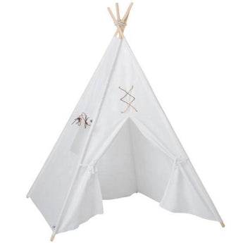 Astrid - Childrens Teepee - Wild Design Lab - - Accessories