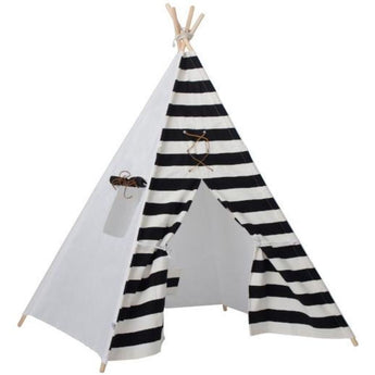 Bowie - Childrens Teepee - Wild Design Lab - - Accessories