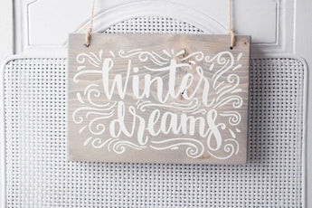 Winter Dreams
