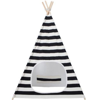 Jet - Childrens Teepee - Wild Design Lab - - Accessories