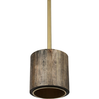 DUXBURY Ceiling Pendant Light